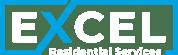 ERS-logo-2x