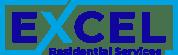 ERS-logo-1@2x
