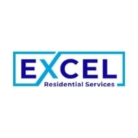 Excel Residential